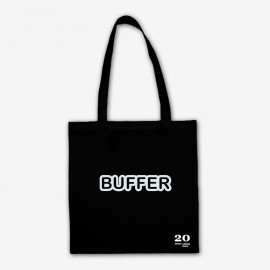 Bolsa Buffer