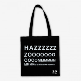 Bolsa Haz Zoom