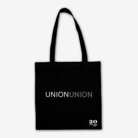 Bolsa Union