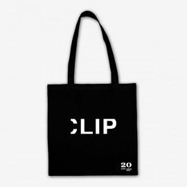 Bolsa Clip