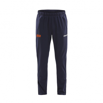 Pantalons Xandall SAM Barcelona