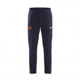 Pantalons Xandall Junior SAM Barcelona